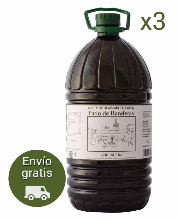 Patio_arbequina_x3