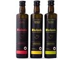 pack_3_botellas monovarietal