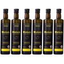 Pack de 6 botellas Arbequina