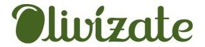 Olivízate