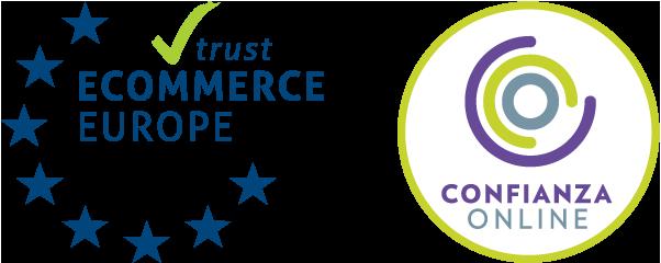 Confianza online EU