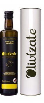 aceite-de-oliva-virgen-extra-arbequina