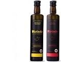 pack_3_botellas monovarietal18
